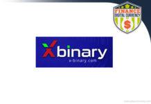 x binary