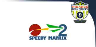 2speedy matrix