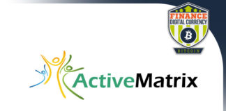 active matrix