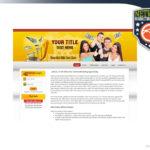 All 1x2s Review – Internet Marketing Make Money Online Profit System Scam?