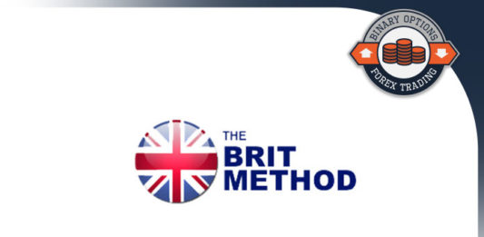 brit method