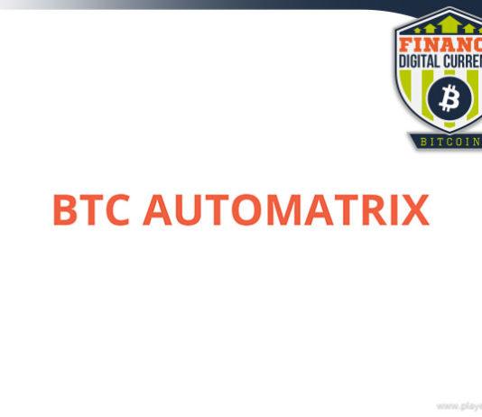 btc automatrix