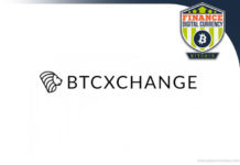 btcxchange
