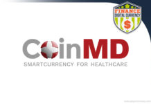 coin md