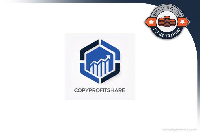CopyProfitShare