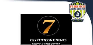 crypto 7 continents