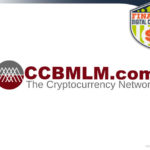 Cryptocurrency Bank MLM Review – Is The Virtual CCBM Network Worth It?
