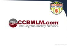 cryptocurrency bank mlm