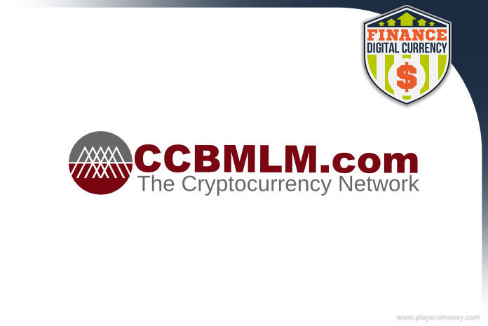 Cryptocurrency Worth Investing Cryptocurrency Mlm