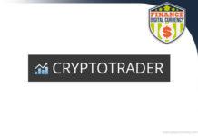 cryptotrader