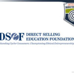 DSEF Review – What Is The Direct Selling Education Foundation Program?