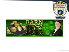 earn fast btc