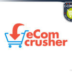 eCom Crusher Review – How To Make Money Selling eCommerce Training?