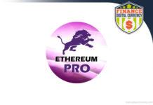 ethereum pro
