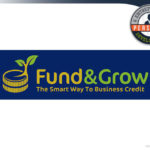 Fund&Grow Review – Smart Unsecured Business Credit Opportunity?