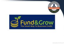 fund n grow