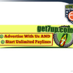 Get7Up Review – Trustworthy Paid Referral Advertising Powerline Program?