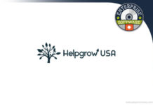 helpgrow usa growth dashboard