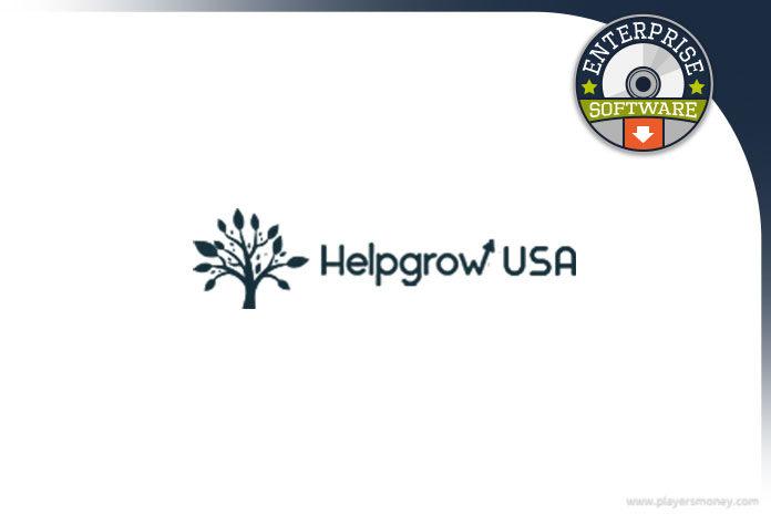 helpgrow usa growth dashboard