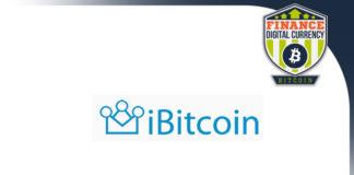 ibitcoin wallets