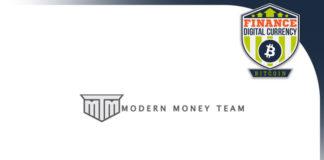 modern money team