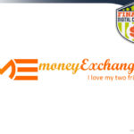 Money Exchanger Review – Legit Direct Funding Bitcoin Donation System?