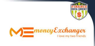 money exchanger