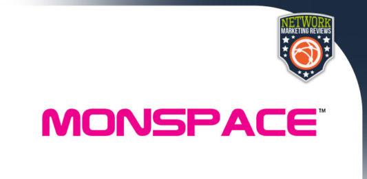 monspace