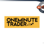 One Minute Trader Review – Safe Bitcoin & Forex Trading System For Profit?
