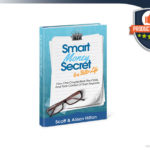 Smart Credit Repair Secrets Review – Money Tips For Fixing Your Score?