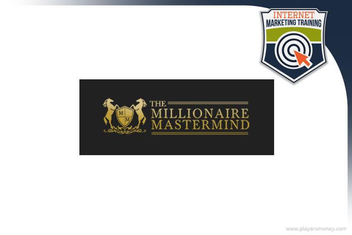 the millionaire mastermind
