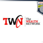 The Wealth Network Review – E-Commerce Software & Marketing Training?