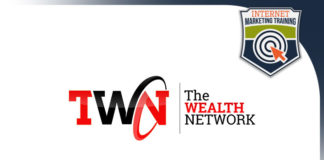 the wealth network