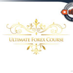 Ultimate Forex Course Review – Learn How To Trade On Foreign Exchanges?