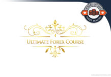 ultimate forex course
