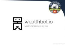 wealthbot