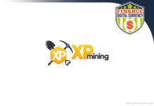 xp mining