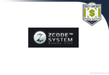 zcode systems