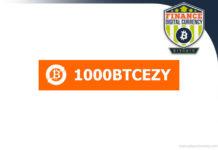 1000 btc ezy