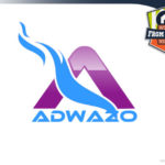 Adwazo Review – SEO & Social Media Expert Business Building App MLM?