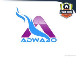 adwazo