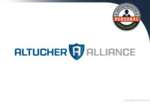 altuchers alliance