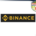Binance Review – Crytocurrency Exchange BNB Investment ICO Token Coin?