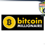 Bitcoin Millionaire Review – Best Ways To Earn & Grow Bitcoin Cryptocurrency?