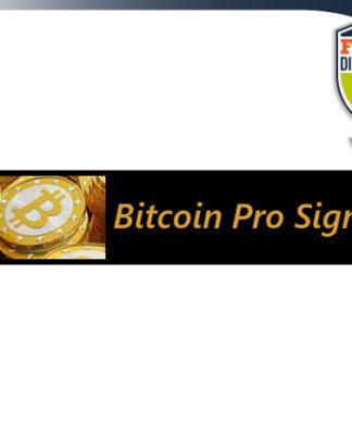 bitcoin pro signals