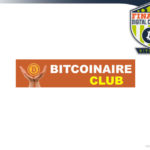 Bitcoinaires Club Review – Earn Bitcoin Become Cryptocurrency Billionaire?