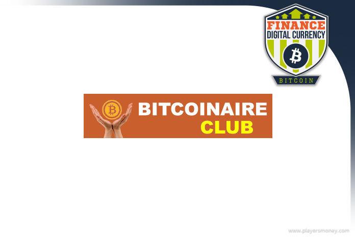 bitcoinaires club