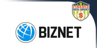 biznet
