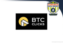 btc clicks