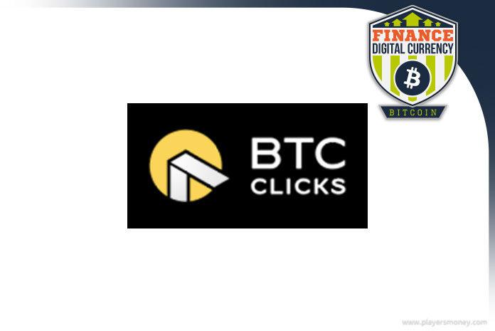 btc clicks